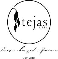 Shop - TejasAsia